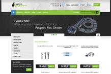 Motoelektryk.com